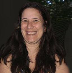 Yoandra Muro Valle. Prov La Habana.