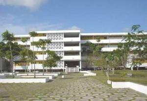 Universidad de Ciencias Médicas de Matanzas, Cuba