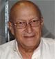 Profesor Plácido Ardanza Zulueta