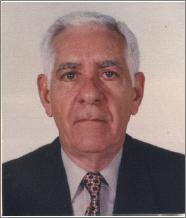 Benito Narey Ramos