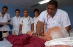 medicos-cuba23-formación-580x376