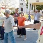 8161-ancianos-ejercicios