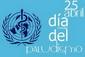 Paludismo-dia-mundial