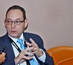 doctor-pedro-luis-beliz-presidente-sociedad-cubana-medicina-intensiva-y-emergencia-foto-sergei-montalvo-arostegui