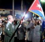 5062-medicos-cubanos