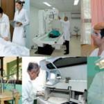 servicios-medicos-cuba