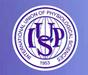 logo IUPS