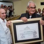 CUBA-LA HABANA- ENTREGAN PREMIO ANUAL DE SALUD 2017