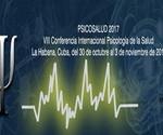 1103-psicosalud-2017