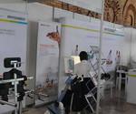 Expo-Congreso-Rehab
