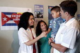 0103-medicos-cubanos