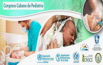 congreso-cuba-pediatria-2018