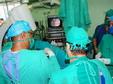 operacion-en-el-hosp-prov-1