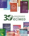 30_aniversario_ecimed-portal