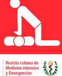 revista_medicina-intensiva-y-emergencias
