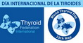 tiroides2