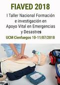 fiaved-2018-noticia-ampliada_0