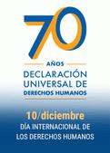 10-dic-dia-internacional-de-los-derechos-humanos-nota-ampliada