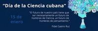 cienciacubana