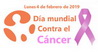 20190204_cancer