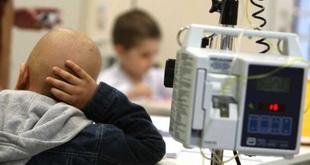 Cuba-niño-cancer