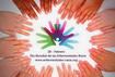 Día-Internacional-de-las-Enfermedades-Raras