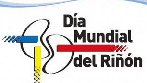10-de-marzo-dia-mundial-del-rinon-111