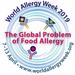 semana-mundial-alergia-2019-150x150