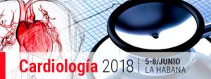 cardiologia-2018_slider