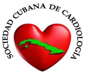 ultimo logo