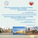 CARTEL cardiología-1