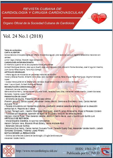 cover_issue_50_es_ES