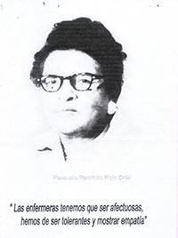 Pascuala Restituta 200px