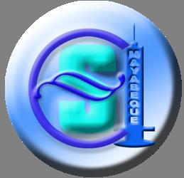 logo mayabeque