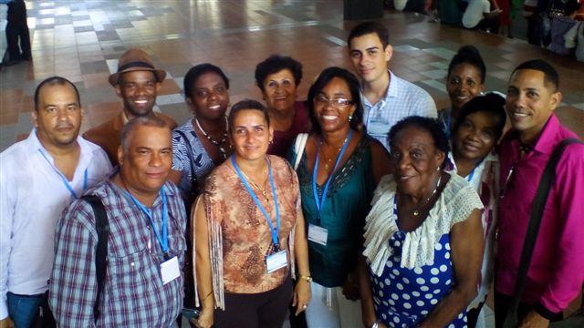 Foto: Socuenf Habana