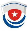 Enfermeria Cubana
