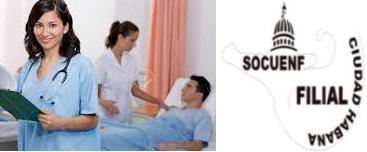 secientsocuenf