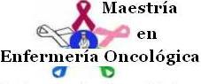 MsCenferoncol