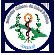socusap-new