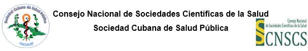 SOCUSAP y CNSCS