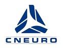 CNeuro_Cuba_web