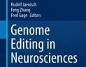 Genome-Editing-in-Neurosciences