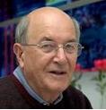 Tim Shallice
