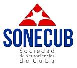 Logo SONECUB web