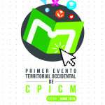 CPROINFO 2019