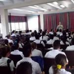 Nuevo curso, grandes retos-ucmvc.cu-2013-2014 (2)
