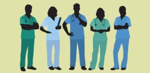 12-mayo-dia-mundial-enfermeria