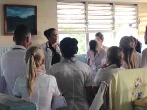 pediatras_villaclareños