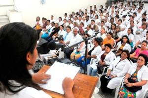 medicina-estudiantes