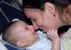 Programa de Atención Materno Infanitil, PAMI